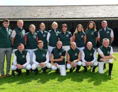 The_Corinthian_Challenge_Jockeys