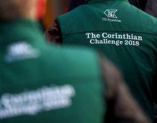 corinthian-challenge-gallery-9