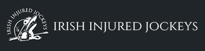 irish-injured-jockeys-logo