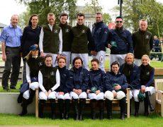 00-Corinthian Jockeys 207191